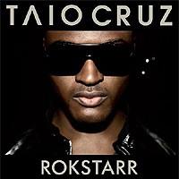 Taio-Cruz-Rokstarr.jpg