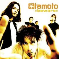 Tamoto-Beware.jpg