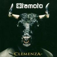 Tamoto-Clemenza.jpg