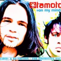 Tamoto-On-my-mind.jpg