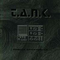 Tank-Musica-Denaturalis.jpg
