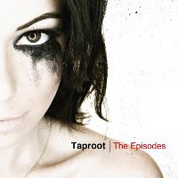 Taproot-The-Episodes.jpg