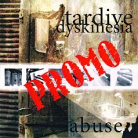 Tardive-Dyskinesia-Abuse.jpg