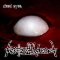 Taste-of-Blood-Dead.Eyes_.jpg