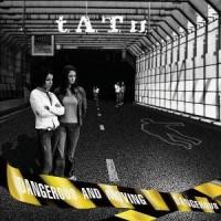 Tatu-Dangerous-and-Moving.jpg