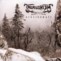Taunusheim-Nebelkaempfe.jpg