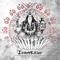 Teamkiller-Bound-To-Samsara.jpg