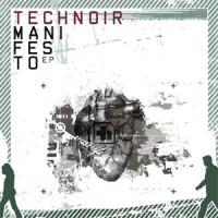Technoir-Manifesto.jpg