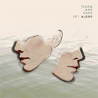 Tegan-And-Sara-Get-Along.jpg