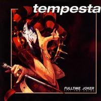 Tempesta-Fulltime-Joker.jpg