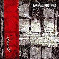 Templeton-Pek-Scratches-Scars.jpg