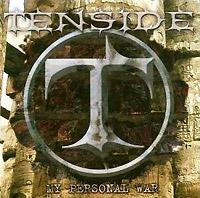 Tenside-My-Personal-War.jpg
