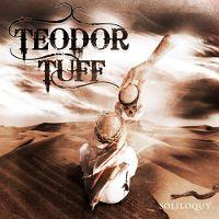 Teodor-Tuff-Soliloquy.jpg