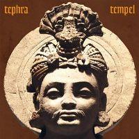 Tephra-Tempel.jpg