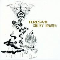 Teresa-11-Smoky-Heaven.jpg
