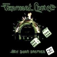 Terminal-Choice-New-Born-Enemies.jpg