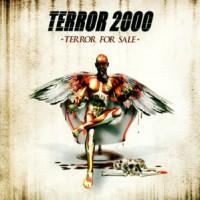 Terror-2000-Terror-for-Sale.jpg