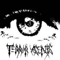 Terror-Ascends-Open-your-Eyes.jpg