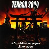 Terror_2000.jpg