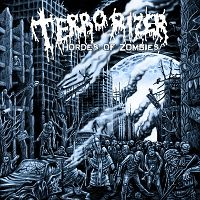 Terrorizer-Hordes-Of-Zombies.jpg