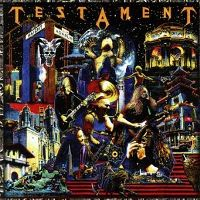 Testament-Live-At-The-Fillmore.jpg