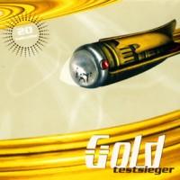 Testsieger-Gold.jpg