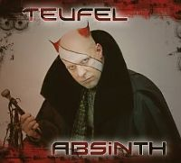 Teufel-Absinth.jpg