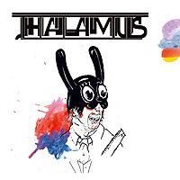 Thalamus-Mr-Avenson.jpg