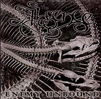 The-Absence-Enemy-Unbound.jpg
