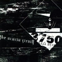 The-Acacia-Strain-3750.jpg
