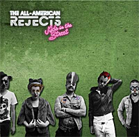 The-All-American-Rejects-Kids-In-The-Street.jpg