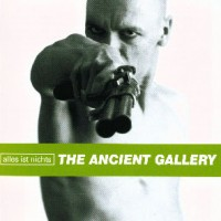 The-Ancient-Gallery-Alles-Nichts.jpg