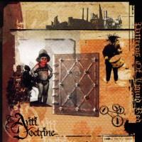 The-Anti-Doctrine-Patterns.jpg