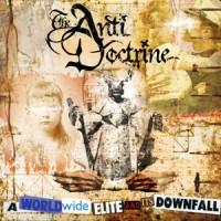 The-Anti-Doctrine-World-Wide-Elite.jpg