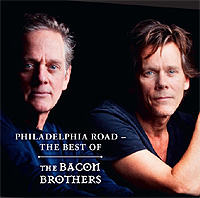 The-Bacon-Brothers-Philadelphia-Road-The-Best-Of.jpg