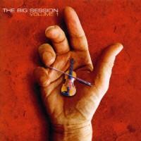 The-Bis-Session-Volume-1.jpg