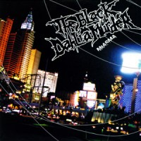 The-Black-Dahlia-Murder-Miasma.jpg
