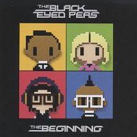 The-Black-Eyed-Peas-The-Beginning.jpg