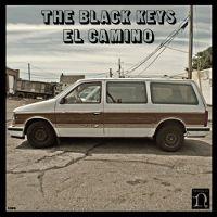The-Black-Keys-El-Camino.jpg