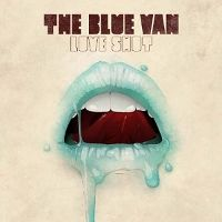 The-Blue-Van-Love-Shot.jpg