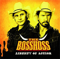 The-BossHoss-Liberty-Of-Action.jpg