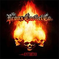 The-Bronx-Casket-Co-Antihero.jpg