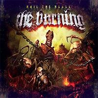 The-Burning-Hail-The-Horde.jpg