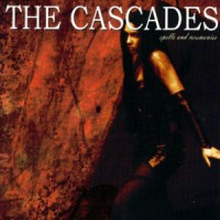 The-Cascades-Spells-Ceremonies.jpg