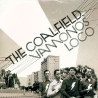 The-Coalfield-Vamonos-Loco.jpg