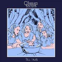 The-Cornshed-Sisters-Tell-Tales.jpg