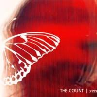 The-Count-Zero.jpg