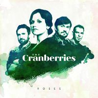 The-Cranberries-Roses.jpg