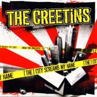 The-Creetins-City-screams-my-name.jpg