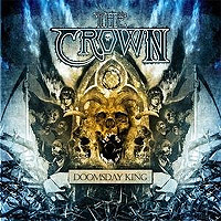 The-Crown-Doomsday-King.jpg
